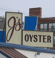 Js Oyster