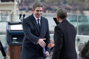 richard-blanco-greets-president-obama