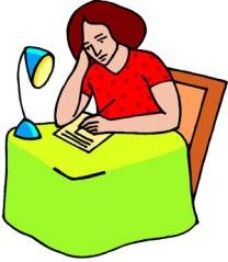 writer-Woman-300
