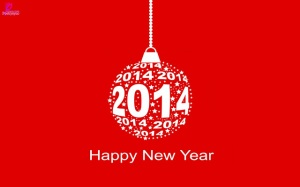 Beautiful-Happy-New-Year-Wishes-2014-3D-Wallpaper