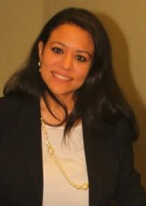 Suha Ballout, PhD, RN