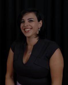 Rita Doumit, PhD, MPH, RN