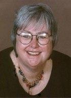 Margaret Comerford Freda