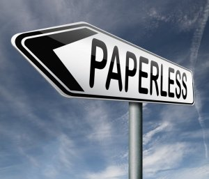 060613-waukegan-paperless