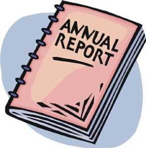 annual-report-300