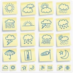 weather-notes