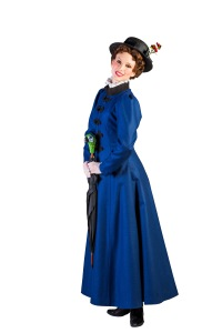 Press-Release-Mary-Poppins-set-to-fly-into-the-Ogunquit-Playhouse-Gail-Bennett