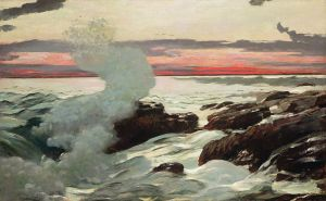 Winslow_Homer_West_Point,_Prouts_Neck